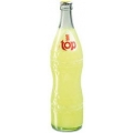 Soda Top pamplemousse65cl