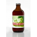 Limonade Portello -0,33L - Réunion