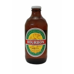 Bière Bourbon-dodo bouteille 5° 33cl