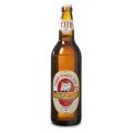 Bière Three horses THB 65cl