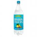 Limonade Bonbon Anglais 1.5L