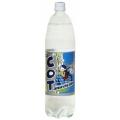 Limonade COT american - 1,5L - Réunion