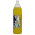 Limonade COT ananas - 1,5L - Réunion
