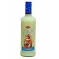 Punch coco CHATEL 18° - 70cl