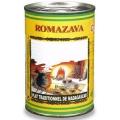 Romazava 420g de Madagascar