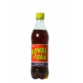 Royal soda kampane - 0,5L - Martinique