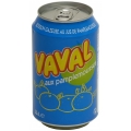 Vaval pamplemouss boîte -33cl
